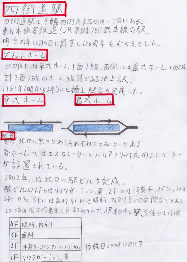 20141213_waruemon_01.jpg